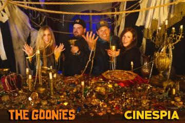 The-Goonies-0635