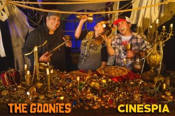 The-Goonies-0636
