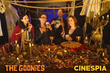 The-Goonies-0641