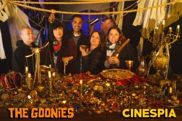 The-Goonies-0643