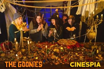 The-Goonies-0647