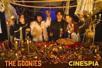 The-Goonies-0649
