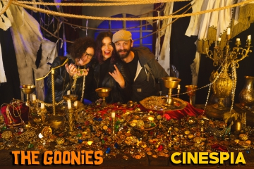 The-Goonies-0654