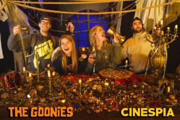 The-Goonies-0656