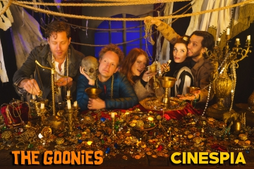 The-Goonies-0659