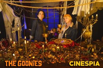 The-Goonies-0673