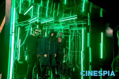matrix-99