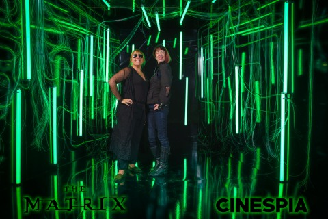 The Matrix - 0182