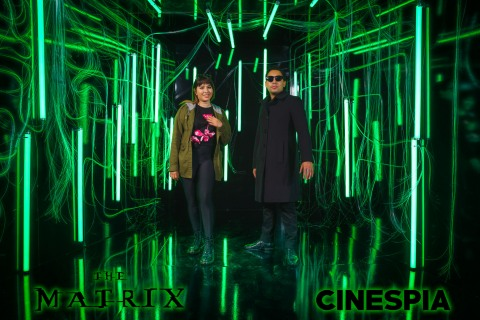 The Matrix - 0213