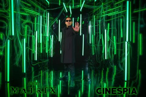 The Matrix - 0216