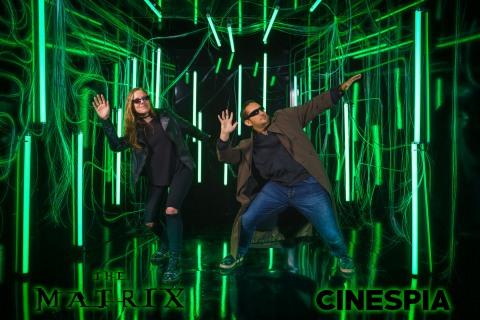The Matrix - 0287