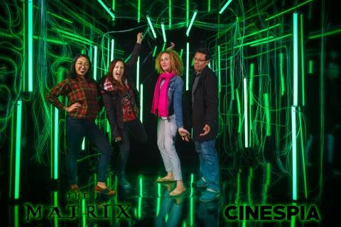 The Matrix - 0294