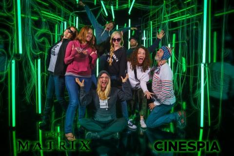 The Matrix - 0300
