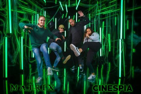 The Matrix - 0310