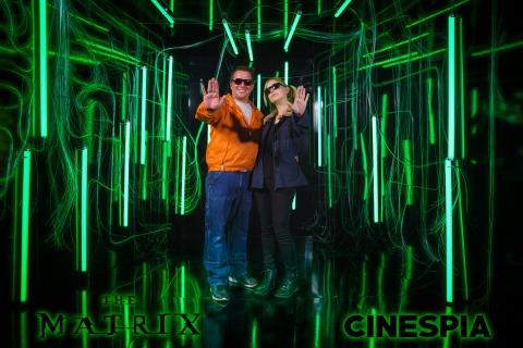 The Matrix - 0359