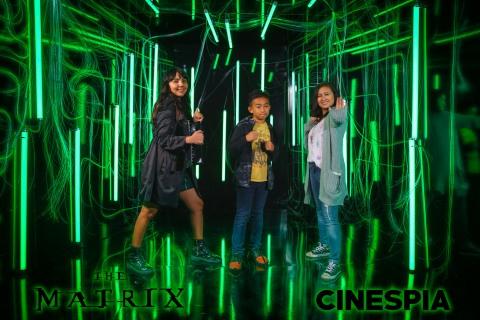 The Matrix - 0423