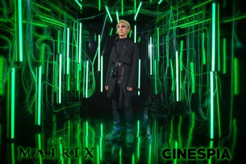 The Matrix - 0469