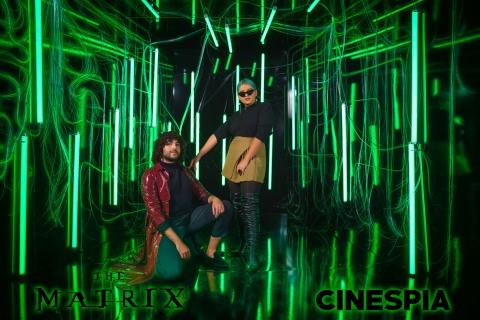 The Matrix - 0489