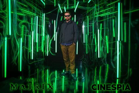 The Matrix - 0539