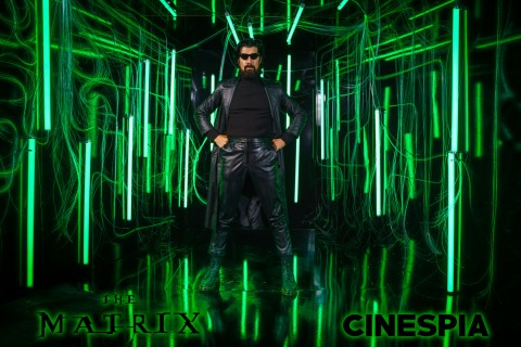 The Matrix - 0603