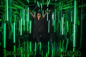 The Matrix - 0185