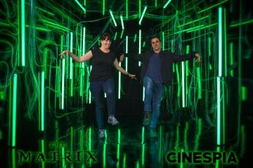 The Matrix - 0212