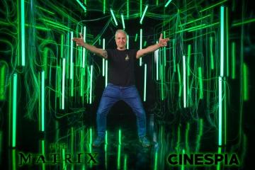 The Matrix - 0218