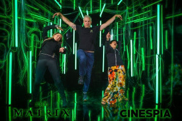 The Matrix - 0219