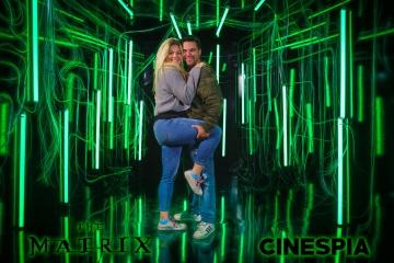 The Matrix - 0223