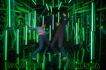 The Matrix - 0226