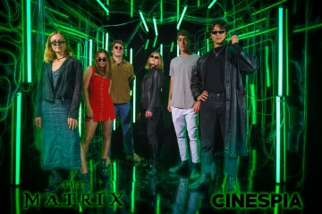 The Matrix - 0233