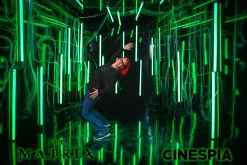 The Matrix - 0244