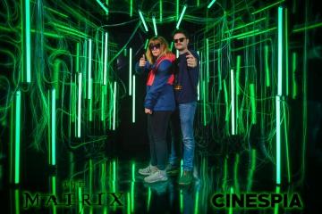 The Matrix - 0283