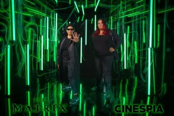 The Matrix - 0313