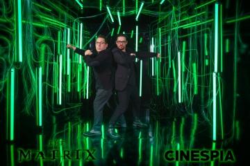 The Matrix - 0325