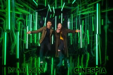 The Matrix - 0353