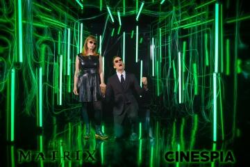 The Matrix - 0376