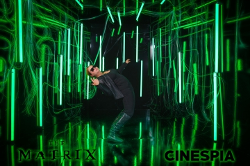The Matrix - 0400