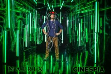 The Matrix - 0404
