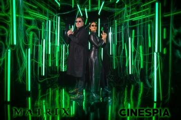The Matrix - 0424