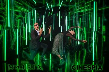 The Matrix - 0429