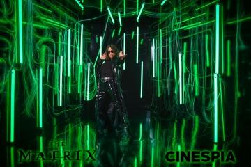 The Matrix - 0436