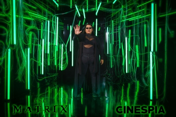 The Matrix - 0442