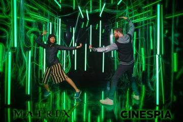 The Matrix - 0479
