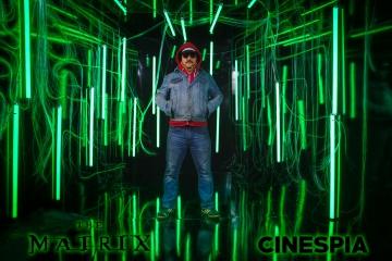 The Matrix - 0526