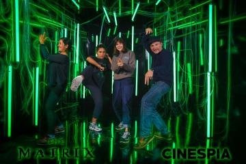 The Matrix - 0531