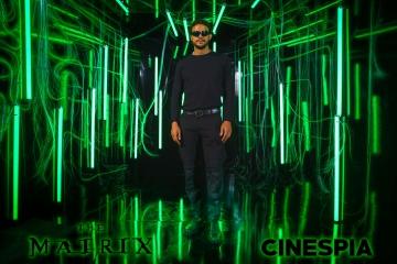 The Matrix - 0536