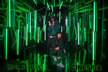 The Matrix - 0547