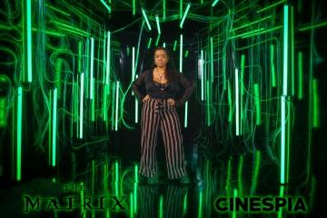 The Matrix - 0559