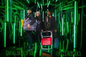 The Matrix - 0564
